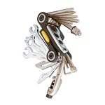 Multitools Topeak